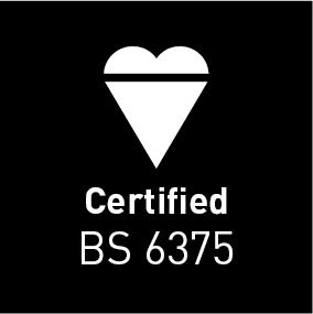 Designer Door Certifiedbs